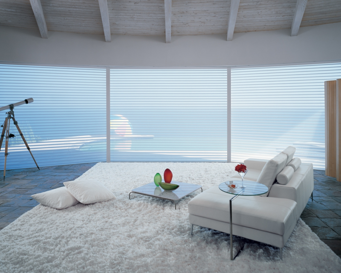 silhouette_easyrise_livingroom_10