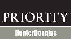 HD Logo big